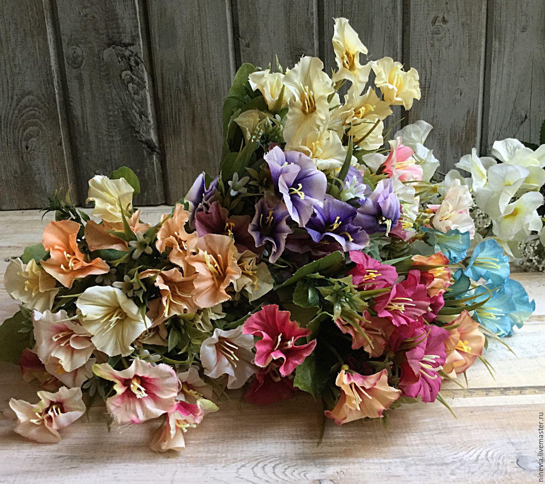 Купить искусственные цветы и вьюнки международная доставка цветов из екатеринбурга