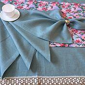 Для дома и интерьера handmade. Livemaster - original item Serving napkins