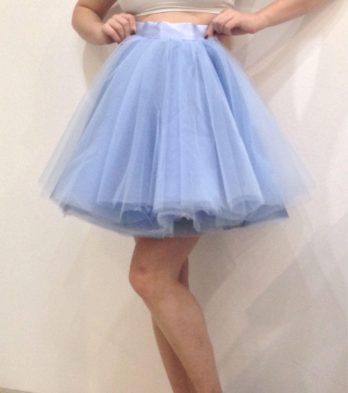 Фото платья крючком из мотивов