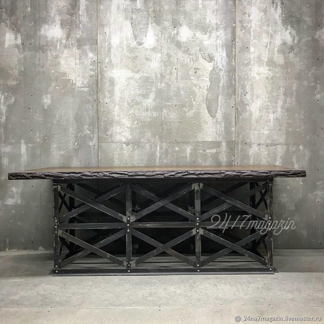 Marlboro table, Tables, Yaroslavl,  Фото №1