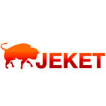 JeKet - Ярмарка Мастеров - ручная работа, handmade