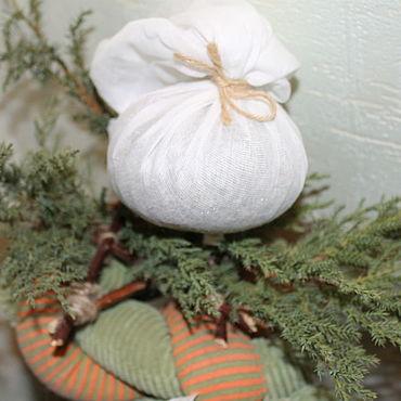 Для дома и интерьера ручной работы. Ярмарка Мастеров - ручная работа Запарка для бани и сауны. Handmade.