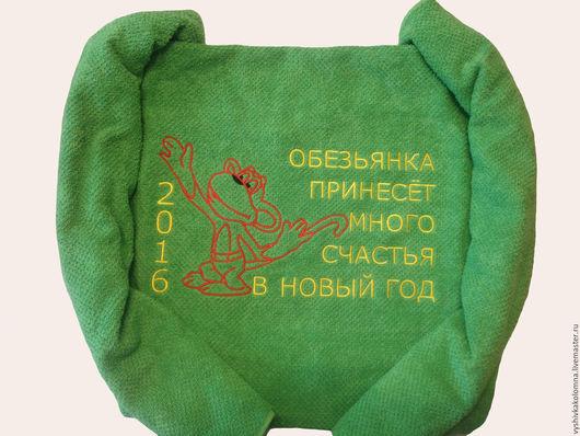 Персональные подарки ручной работы. Ярмарка Мастеров - ручная работа. Купить Вышивка на полотенцах. Handmade. Вышивка на полотенцах, вышивка на толстовках