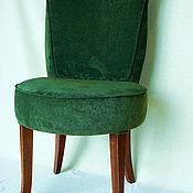 Для дома и интерьера ручной работы. Ярмарка Мастеров - ручная работа стул в гостиную в столовую. Handmade.