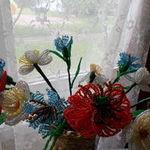 Елена (Bizhuhall) - Ярмарка Мастеров - ручная работа, handmade