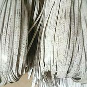 Материалы для творчества ручной работы. Ярмарка Мастеров - ручная работа №10 бумажный наполнитель комбинированный. Handmade.