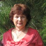 Тамара Варфоломеева (tamara-2000) - Ярмарка Мастеров - ручная работа, handmade