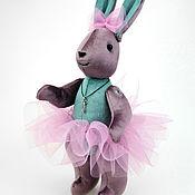 Материалы для творчества handmade. Livemaster - original item Sewing kits Bella toys. Handmade.