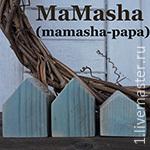 mamasha-papa
