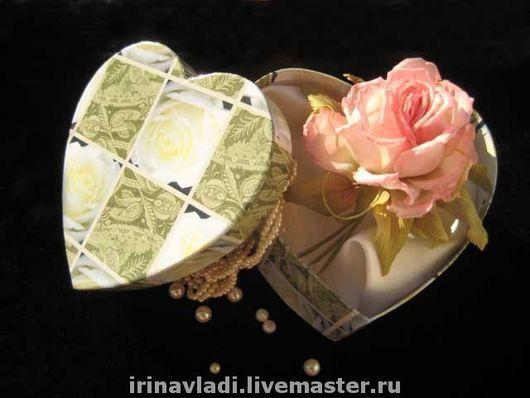 цветы из шелка, роза из шелка, шелковые цветы роза, брошь заколка роза,заколка автомат с розой,ободок с цветами, розовая роза  брошь, аксессуары для волос из шелка, браслет женский с розой, шелковая р