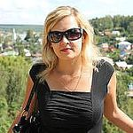 Юлия Юлия (makinaY) - Ярмарка Мастеров - ручная работа, handmade