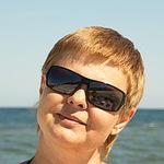 Irina Minsk - Ярмарка Мастеров - ручная работа, handmade