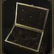 Елочные украшения-`Наследство царского двора`,для дома ручной работы.Антонова Ирина.Ярмарка Мастеров.