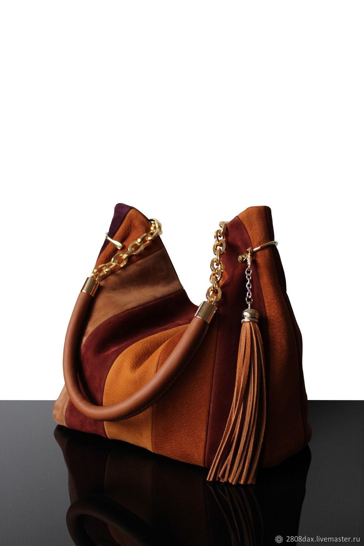 dc3d10ca8ff5 Dark Red Bag – Hanna Oaks