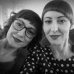 Анастасия и Олеся (hobbihome) - Ярмарка Мастеров - ручная работа, handmade