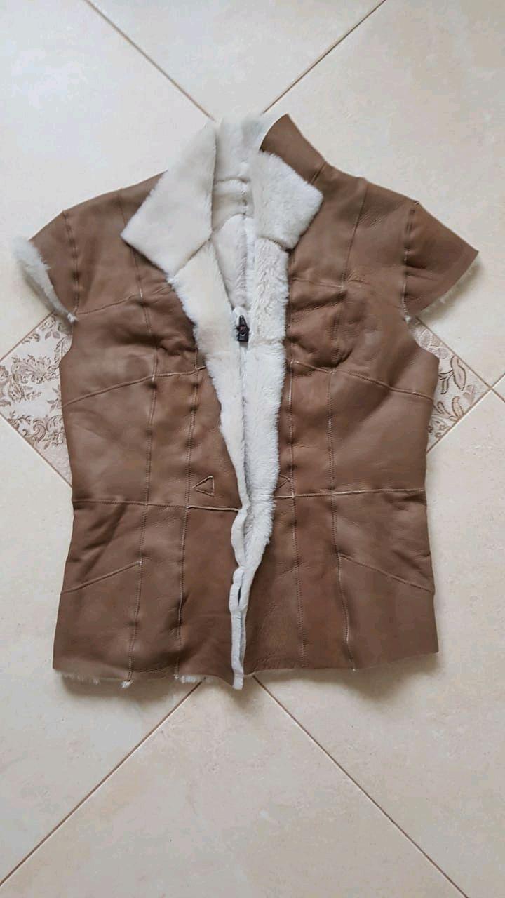 сделать жилет из куртки фото рубрику про брутальных