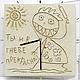 """Персональные подарки ручной работы. Ярмарка Мастеров - ручная работа. Купить """"ЛЮБИМЫМ )))"""" из песка часы авторские. Handmade. Бежевый"""