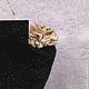 Женские сумки ручной работы. Ярмарка Мастеров - ручная работа. Купить Сумка МАРИЯ ПАВЛОВНА. Handmade. Черный, сумка