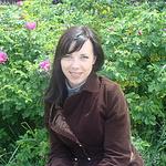 AlinaChernova & Авторские украшения - Ярмарка Мастеров - ручная работа, handmade