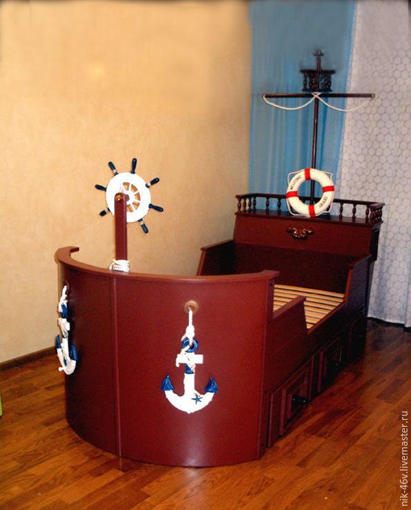 Петербургская мастерская изготовит мебель по индивидуальным размерам и дизайну для взрослых и детей. Для дома и дачи. Качество. Гарантии.