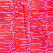 Аксессуары ручной работы. Ярмарка Мастеров - ручная работа Платок № 22.. Handmade.