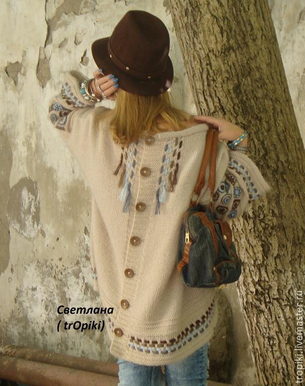 Женская Идея маникюра А.с.Вязание Какие Вязание Идея маникюра Норковые шубы поперечка модны