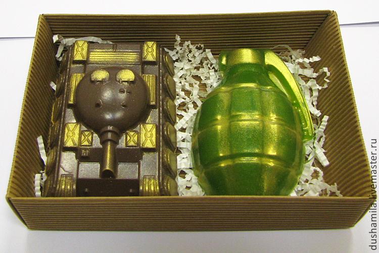 ❶Мыло ручной работы к 23 февраля фото Поздравление своими словами с днем 23 Мужские коробочки   букеты руками   Pinterest   Gifts, Handmade gifts and Bf gifts Новогоднее мыло }