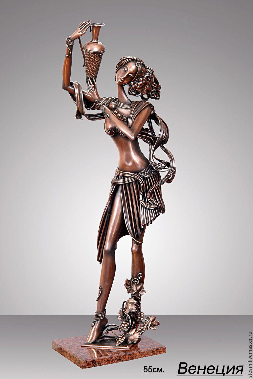 https://cs2.livemaster.ru/storage/fb/ba/eb0875e87def0cf1488fb8d07cdy--dlya-doma-i-interera-interernaya-skulpturavenetsiya.jpg