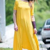 Одежда handmade. Livemaster - original item Women`s overalls, Rompers, Knitted rompers EUG. Handmade.