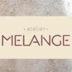 AtelierMELANGE - Ярмарка Мастеров - ручная работа, handmade