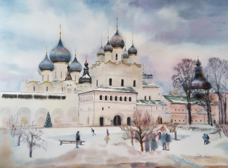 https://cs2.livemaster.ru/storage/fb/f2/f836b9bc2adaed812ef5133afebp--kartiny-i-panno-rostovskij-kreml-ne-oformlena.jpg