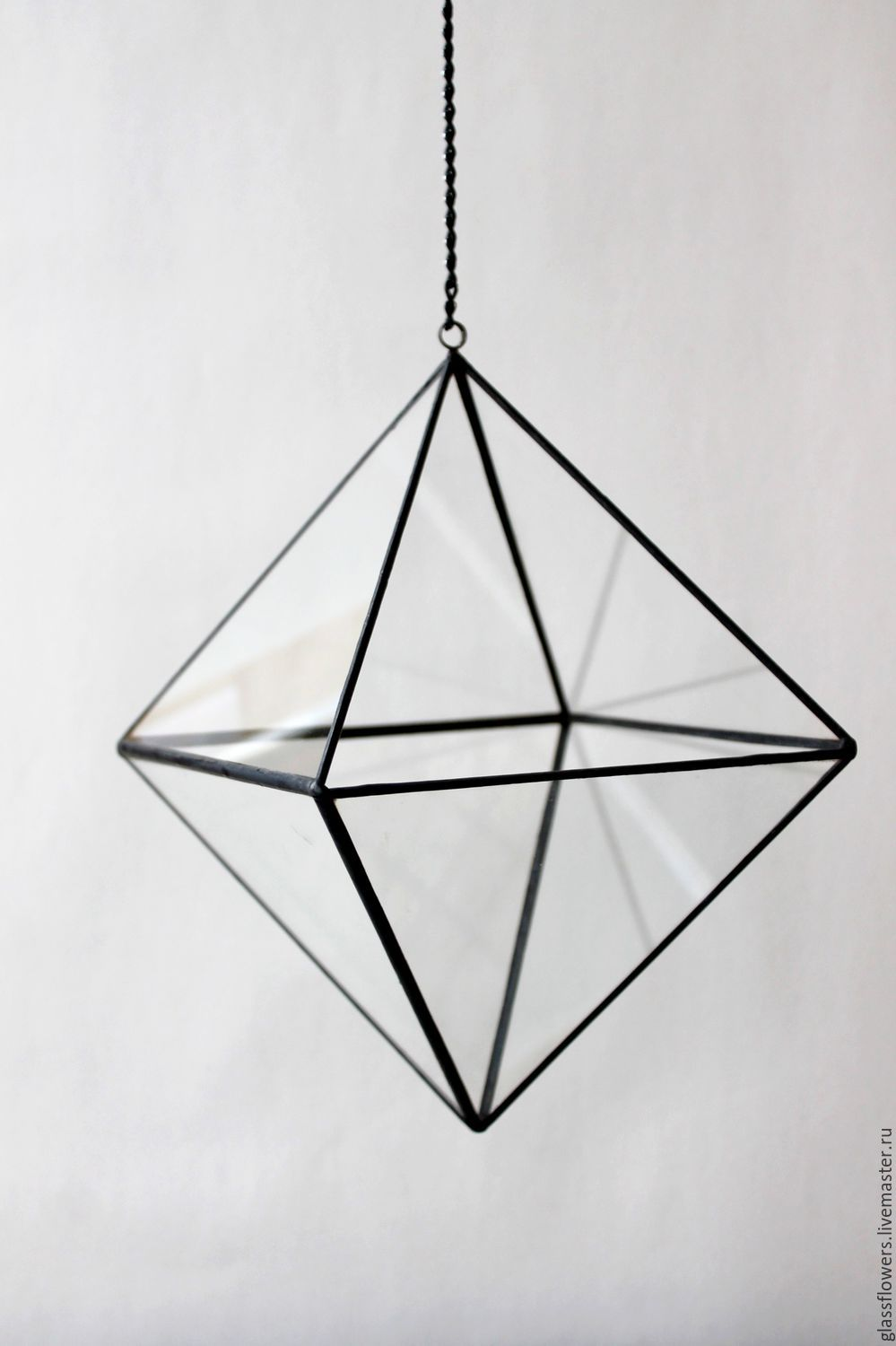 co in geometric pendant leika lights light lamp products black