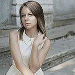 Екатерина Батракова (iwantthiscake) - Ярмарка Мастеров - ручная работа, handmade