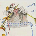 Asya Semenova (Monamimaster) - Ярмарка Мастеров - ручная работа, handmade
