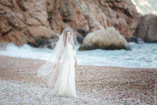 Свадебные аксессуары, свадебный набор, свадьба, свадебные украшения, фата, свадебная фата, фата невесты, фата на свадьбу