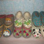 Tapkitapki - Ярмарка Мастеров - ручная работа, handmade