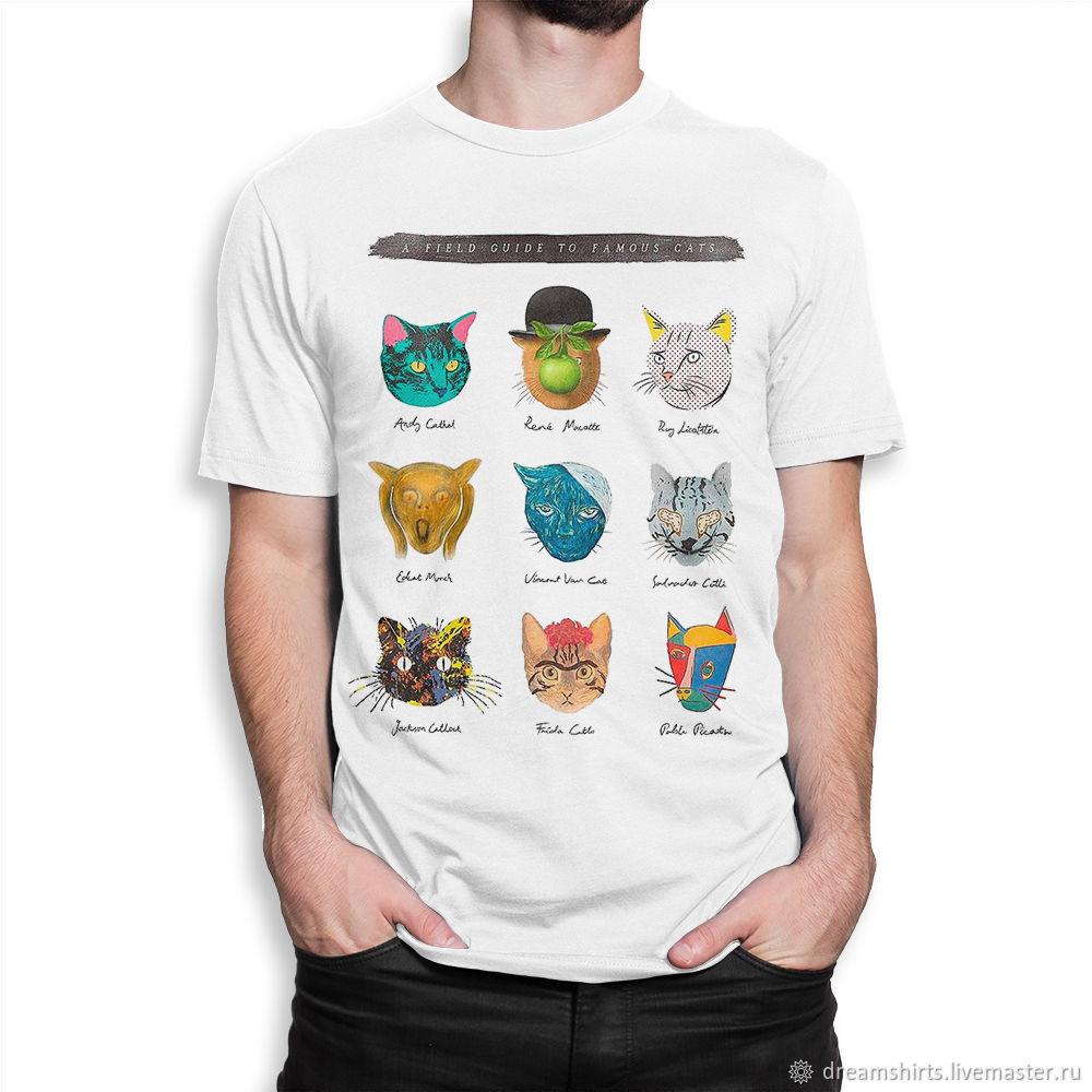 смотреть смешные картинки на футболку со сливой правой части