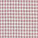 Шитье ручной работы. Немецкий хлопок розовая клетка. Ткани из Германии (Hobbyundstoff). Интернет-магазин Ярмарка Мастеров. Хлопок
