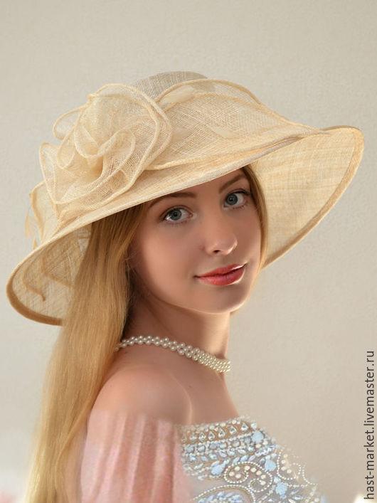 hats-market.ru