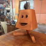 Юрий Лукашев (kind-wood) - Ярмарка Мастеров - ручная работа, handmade