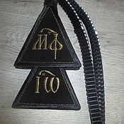 image-6