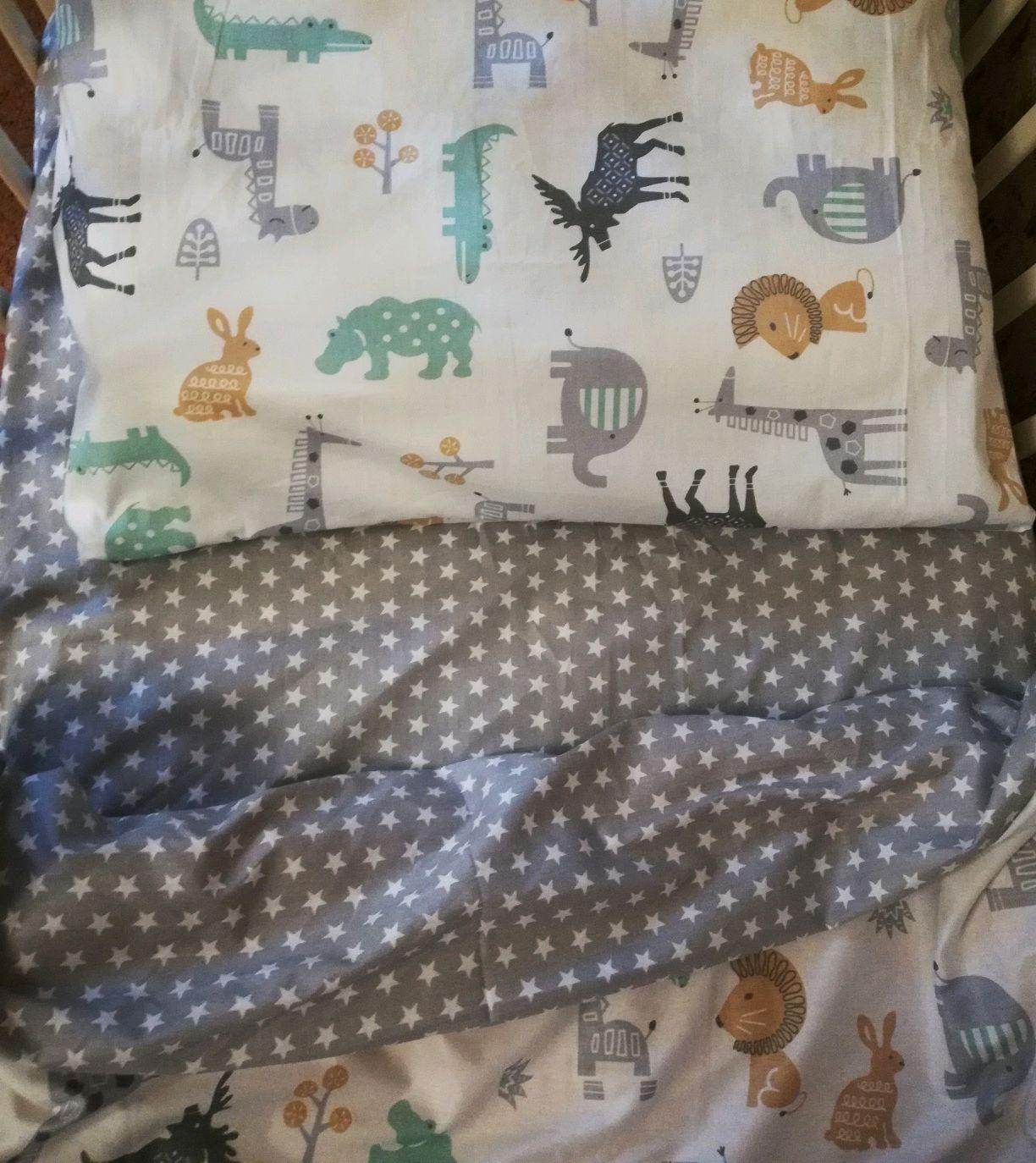 Bed linen for children, Bedding sets, Ivanovo,  Фото №1