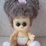 Ольга Каргина (Kargina) - Ярмарка Мастеров - ручная работа, handmade