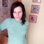 Елена Ургапова (urgapych) - Ярмарка Мастеров - ручная работа, handmade