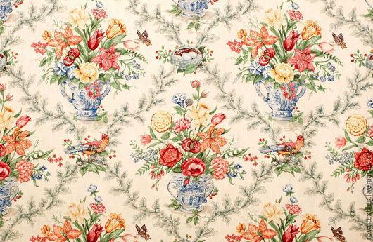 Портьерная ткань Lee Jofa  Эксклюзивные и премиальные английские ткани, знаменитые шотландские кружевные тюли, пошив портьер, а также готовые шторы и декоративные подушки.
