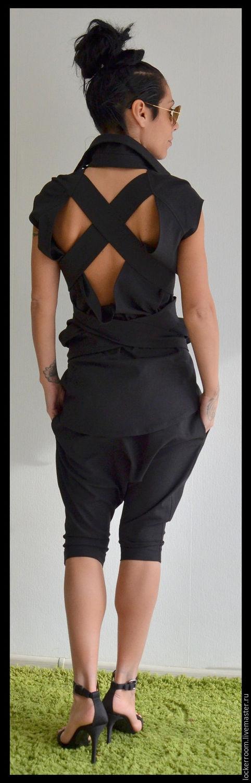 женская одежда, модная одежда, стильная одежда, одежда на заказ, женский комплект,женск одежда из хлопка, дизайнерская одежда, одежда больших размеров, дизайнерский костюм, магазин дизайнерской одежды
