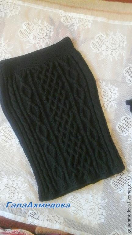 теплая юбка,вязаная юбка,юбка вязаная спицами, юбка ручной работы,красивая юбка,купить юбку, женская юбка,короткая юбка,юбка косами, спицами, юбка ручной работы, для девушки, теплая вязаная юбка, юбка