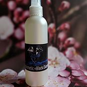 handmade. Livemaster - original item SPRAY FOR HARD, FRIZZY,REBELLIOUS HAIR WITH THE EFFECT OF LAMINATION. Handmade.