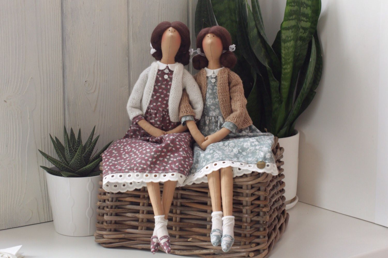 Всё для куклы тильды - Кукла Тильда : выкройки и мастер классы по созданию куклы Тильды своими