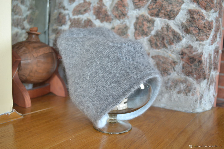 Doina hat handmade, Caps, Vilnius,  Фото №1